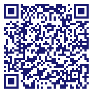QR-Code for Palisades