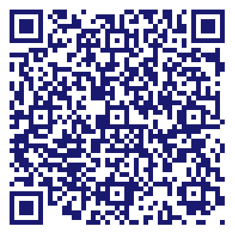 QR-Code for Palm Beach Short Sales