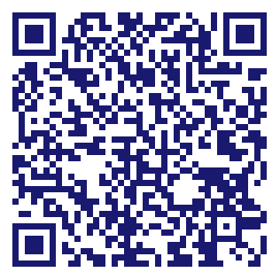 QR-Code for Palm Canyon