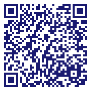 QR-Code for Palm Court