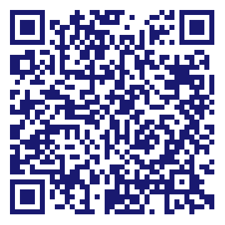 QR-Code for Palm Harbor Homes