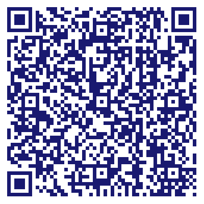 QR-Code for Palm Valley Pediatric Dentistry & Orthodontics