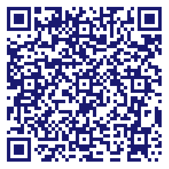 QR-Code for Palma Law Offices, P.C.