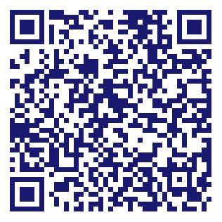 QR-Code for Palmer Dental Group