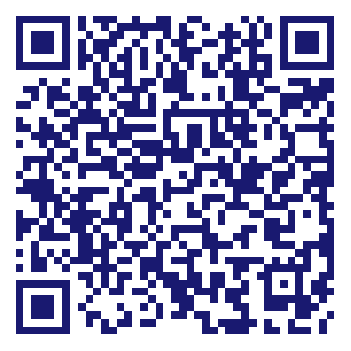 QR-Code for Palmer Group Llc