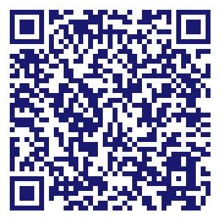 QR-Code for Palmer Monument Co