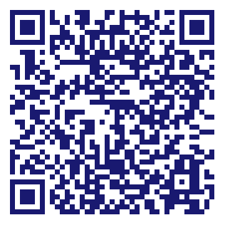 QR-Code for Palmer Pools and Spas
