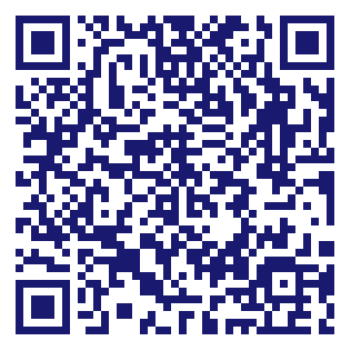QR-Code for Palmers Playpen