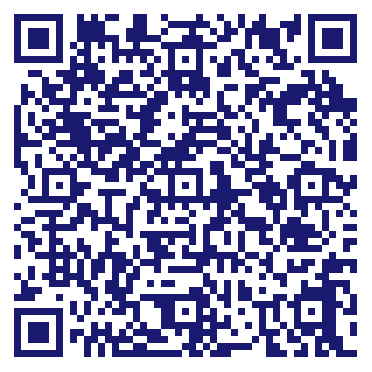 QR-Code for Palmetto Addiction Recovery Center
