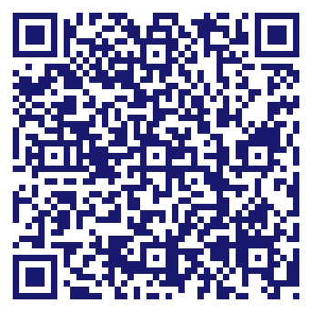 QR-Code for Palmetto Computer Services