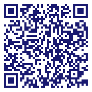 QR-Code for Palmetto Palms