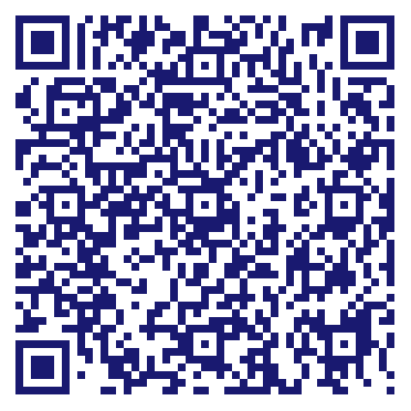 QR-Code for Palms Wellington Plastic Surgery - Dr. Itzhak Nir