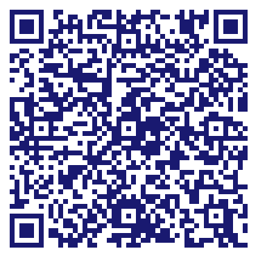 QR-Code for Palms Wellington Surgical Ctr