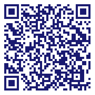 QR-Code for Palomino Grill