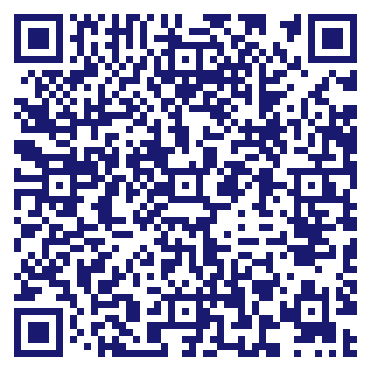 QR-Code for Pam Beidle Nationwide Insurance