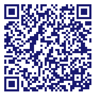 QR-Code for Pamaro Inc