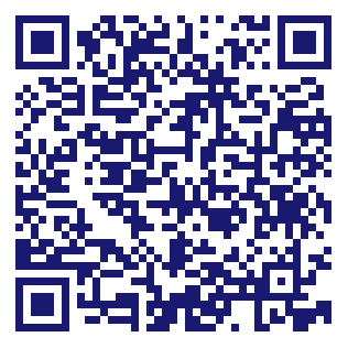 QR-Code for Pampa Cyber Net