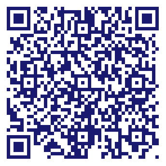 QR-Code for Pamper My Pet Grooming