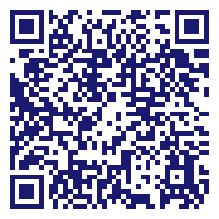 QR-Code for Pampered Chef