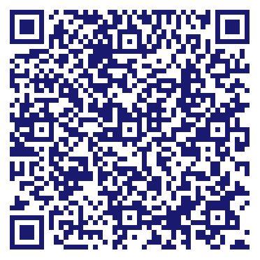QR-Code for Pampered Pets Grooming and Resort