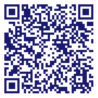 QR-Code for Pampered Pets