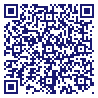 QR-Code for Pan American Bank Bldg