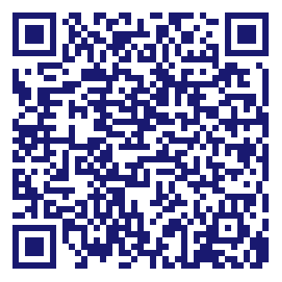 QR-Code for Pana Township Office
