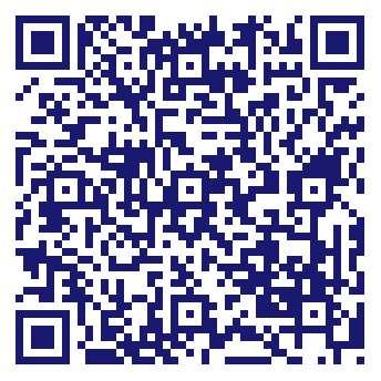 QR-Code for Panama City Chiropractic