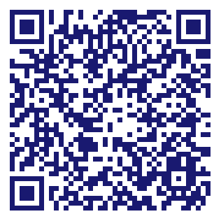 QR-Code for Panama City Fencing