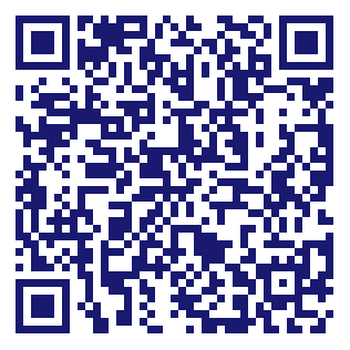 QR-Code for Panda Communications