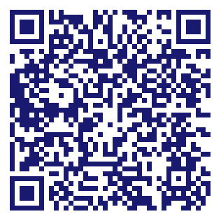 QR-Code for Pangborn Cafe