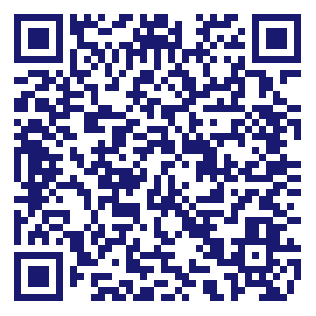 QR-Code for Pangle Real Estate