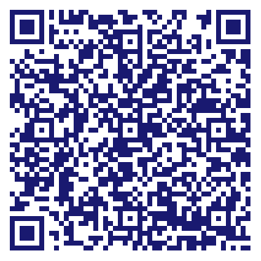 QR-Code for Panhandle Cleaning & Restoration
