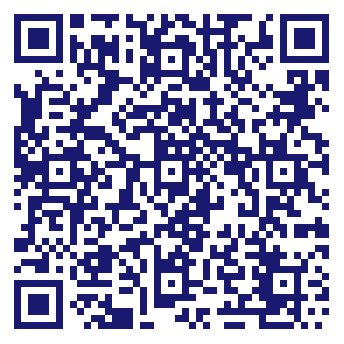 QR-Code for Panhandle Community Svc