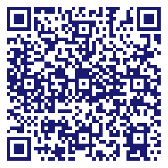 QR-Code for Panhandle Cooperative Assn
