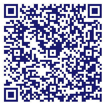 QR-Code for Panhandle Eastern Pipeline Co