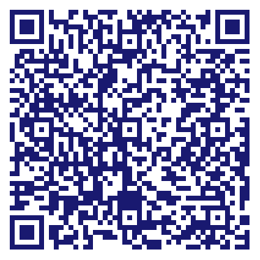 QR-Code for Panhandle Gastroenterology, PLLC