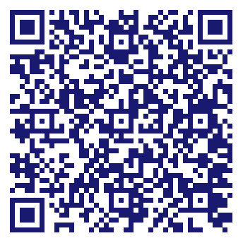 QR-Code for Panichi Computer Group Inc