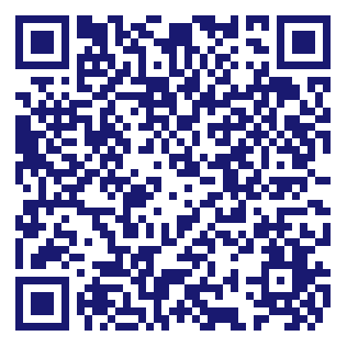QR-Code for Pankonins Inc