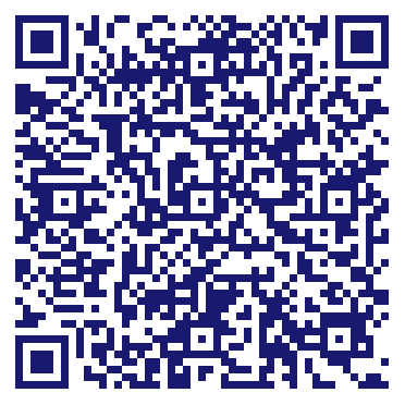 QR-Code for Panorama Marketing & Media