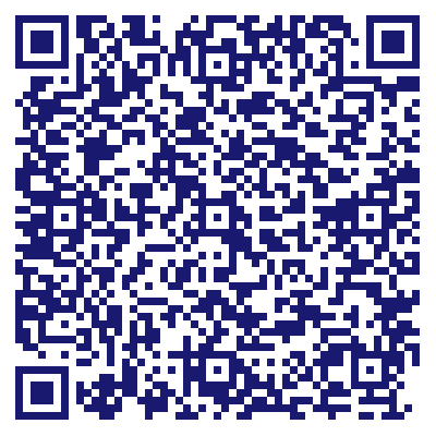 QR-Code for Panorama Othopedics & Spine Center Highlands Ranch