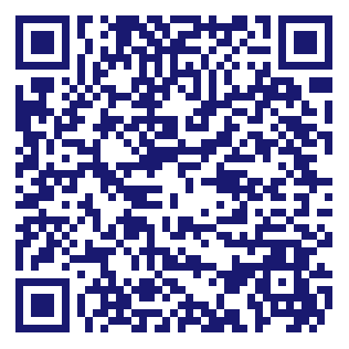QR-Code for Pansys Beauty Salon