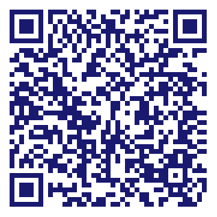 QR-Code for Panther Automotive