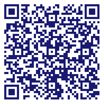 QR-Code for Panther Creek State Park