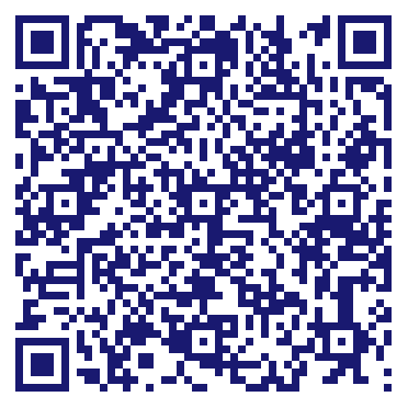 QR-Code for Panther East Of Virginia Inc