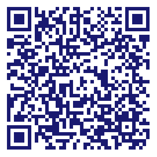QR-Code for PantherDeals