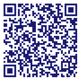 QR-Code for Paolo Costagli, Inc