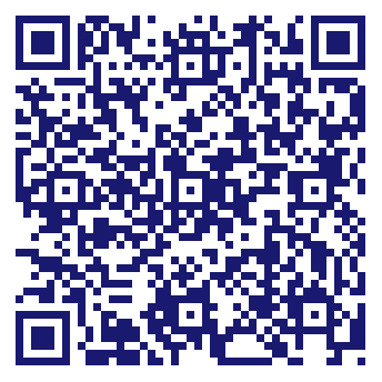 QR-Code for Papa Murphys Take N Bake