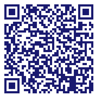 QR-Code for Papaa Palaoa Bakery