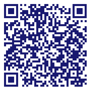 QR-Code for Papas Country Store
